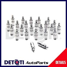 Fits: 2005-2012 Ford 5.4L V8 VIN Codes 5,H,8,V  Lash Adjuster Lifters (24)