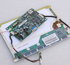 "Motheboarboard Circuit Board 37000102 for 10"" 25,4cm Matrix Torisan"