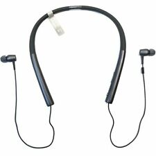 SONY wireless stereo headset MDR-EX750BT/B (charcoal black)