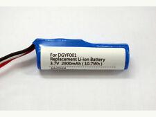 Powersmart Batterie pour Logitech Ue Boombox DGYF001 [Panasonic Cellules]