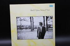 David Sylvian - Brilliant Trees (1984) (Vinyl) (Virgin – 206 343)