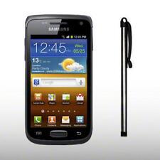 Penne in plastica per cellulari e palmari Samsung