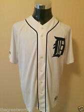 Majestic Youth Baseball & Softball Clothing