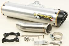 TBR M-7 CANAM RENEGADE 800 OUTLANDER 500/800 S/O '10-11 005-2560406V