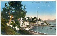 CP 13 Bouches-du-Rhône - Marseille - Le Prophète