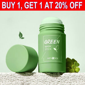 2pcs Hot Sale--Poreless Deep Cleanse Mask Stick [ HOT SALE TODAY ONLY ]