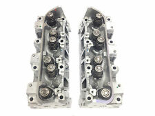 Cylinder Head 3.5L 3.9L Aura G6 Malibu Relay New OEM 12590746 Pair Front Rear