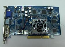 Gigabyte ATI Radeon 9600 128MB Video Card GV-R9600PRO-C3