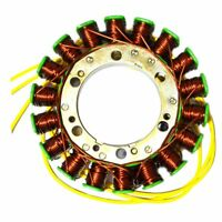 Stator Allumage Pour HONDA Steed 400