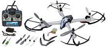 Revell Control Formula Q Quadcopter 4-Kanal 2,4 GHz RTF Set 23927