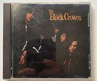 Black Crowes - Shake Your Moneymaker CD Def American Recordings 842 515-2 VG