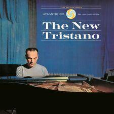 Lennie Tristano - New Tristano [New CD] Argentina - Import