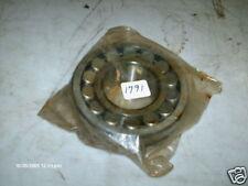 FAG Bearing 22313A5 W-J  (NEW)