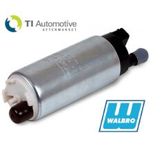 BRAND NEW TI Automotive / WALBRO GSS342 255LPH FUEL PUMP CIVIC INTEGRA WRX