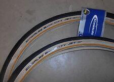 Schwalbe Fahrrad-Reifen für Mountain Bikes