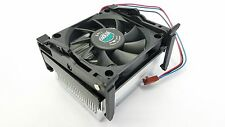 Cooler Master P4-Socket 478/N CPU Cooling Fan 12491-2 | DI4-7H53D | New In Box |