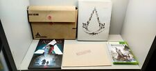Assassin's Creed 3 Exclusive UbiWorkshop Edition [Microsoft Xbox 360]