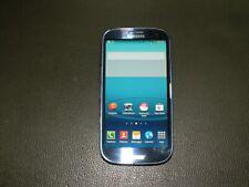 SAMSUNG Galaxy S3  SIII GT-I9300 16GB
