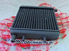 Aprilia AF150 af1 50 rs 50 rs50 futura radiatore liquido acqua water radiator