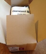 Gamewell Fci Gwrpi Remote Printer Interface Module. Fire Alarm Gw-Rpi