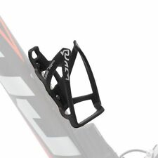 VENZO Bicycle Bike Bottle Holder Cage Black