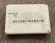 Genuine BATTERY Pack BMC-3 BLC-2 NOKIA 3310 3330 3410 3510 5510 6800