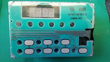 """Speed Queen Topload Washer Assembly Mdc # 202393 """" one year warranty """" !"""
