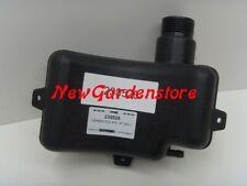 Serbatoio benzina tagliaerba rasaerba tosaerba motore 475 CINA 230526