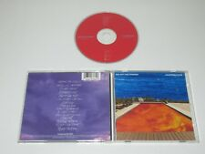 Rojo Hot Chili Peppers / californicatio ( WB.9362473862 / WE 833) Cd Álbum