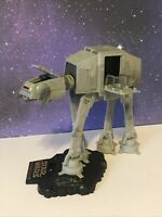 Micro Machines Star Wars Action Fleet [SHIPS] AT-AT V1