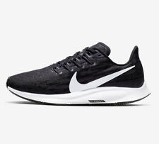 Nike Air Wide Trainers for Men for sale