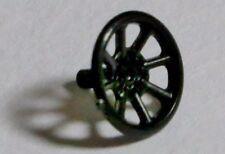 Marklin E322790, New Brake Wheel For US Tin Plate Boxcars 4570 4575 4571 & more