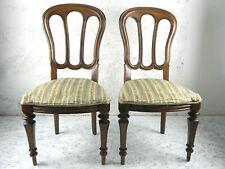 Sedie e sgabelli d' antiquariato Età 1900 1950 | Acquisti