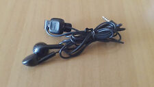 auricolare originale Nokia Stereo Headset HS-105 WH-101