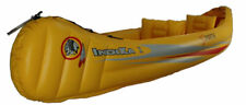 "Kajak Kanu Kanadier Paddelboot Urlaubsboot rafting Sportek ""Indika I"" Kajak"