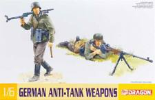 Dragon 1/6 Allemand Antichar Armes #75014