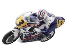 KYO3023B Kyosho Honda NSR500 Electric 1/8 Motorcycle Kit