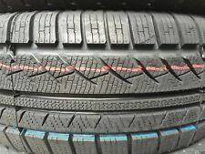 4x neu WinterREIFEN 245/45 R17 95H Winter Reifen Runderneuert m+s