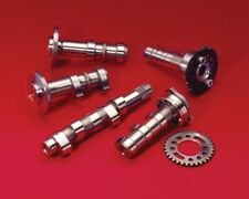 HOT CAMS RACING CAM STAGE 1 XR400 96-04' (1007-1)