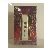 Justin Bieber The Key Eau de Parfum 1 x15ml