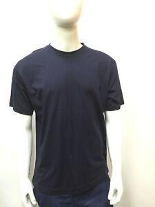 Sisley Powerdry Shirt Navy
