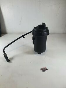 VAUXHALL VECTRA C SIGNUM 1.9 CDTI DIESEL FUEL FILTER HOUSING 13179060