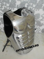 ROMAN MUSCLE ARMOR JACKET-MEDIEVAL KNIGHT MOVIE ROLEPLAY COLLECTIBLES HELMET