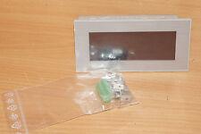 Panasonic Display GT12 AIG12GQ13D