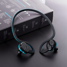 Wireless Bluetooth Earbuds Headset Earphone Headphone For Samsung iPhone LG US