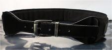 The Wellness Belt, Weighted Wellness Belt, Size 42 L, WellnessBelts Inc.