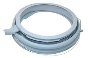 Premium Rubber Door Seal  for BOSCH WAQ24410GR/12 WAQ24428IT/01 Washing Machine