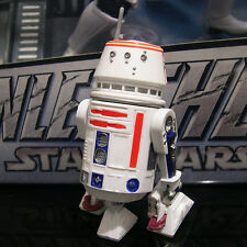 STAR WARS the vintage collection R5-D4 astromech droid ANH
