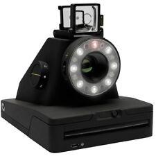 Impossible i-1 Sofortbildkamera mit 2 Filmen - Instant Sofortbild - Vorführstück