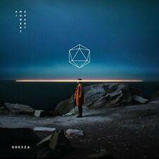 Odesza - Moment Apart [New Vinyl LP]